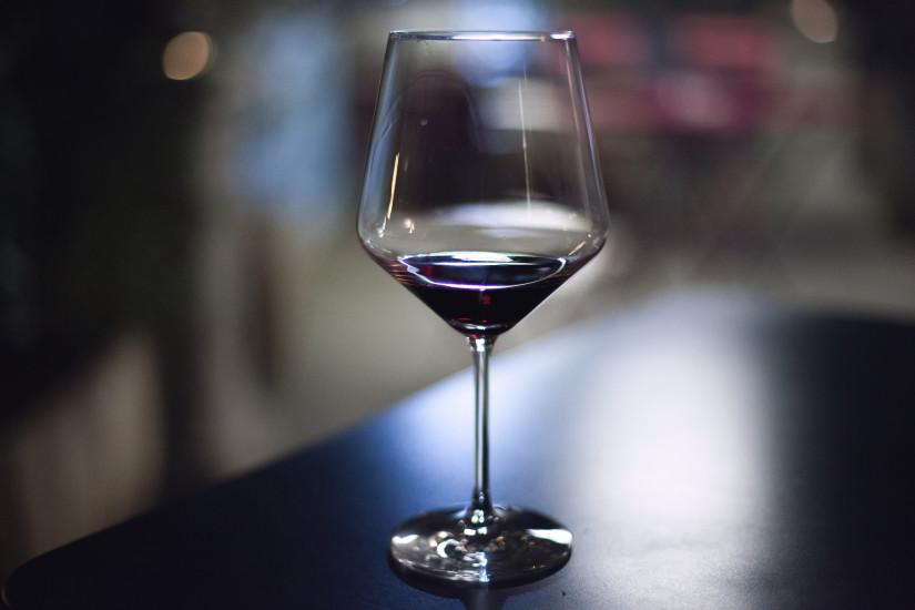 cuanto_tiempo_dura_botella_vino_abierta