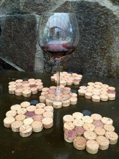 porta-copas-vino-tapones-corcho-botella