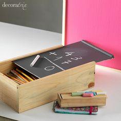 caja-estuche-madera-guardar-utensilios
